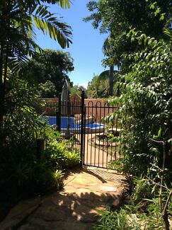 House for rent Darwin northern suburbs, from Jan 2018