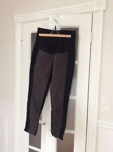 Pantalons, jeans, legging, short maternité