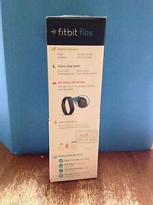 Fitbit Flex tracker Excellent Used condition Pascoe Vale Moreland Area Preview