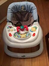 Baby walker Mosman Mosman Area Preview