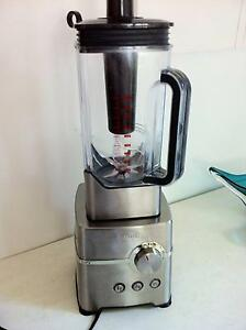 Kitchen Blender - AS NEW Hamilton North Newcastle Area Preview