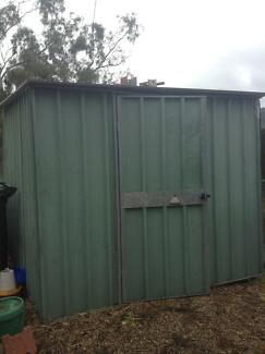 inspiration garden sheds gumtree - Garden Sheds Gumtree