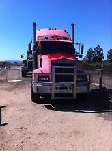 Kenworth truck for sale Byford Serpentine Area Preview