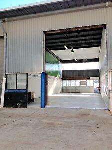 Warehouse / storage Seventeen Mile Rocks Brisbane South West Preview