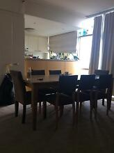 Two beds available in shared room *female only* Haymarket Inner Sydney Preview