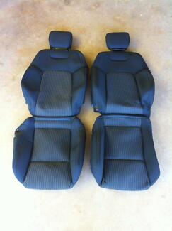 Holden Commodore VE11 SS 2010 Original Seat Covers West Tamworth Tamworth City Preview
