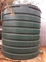 Bushman rainwater tank Renmark Renmark Paringa Preview
