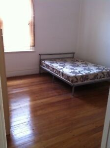 Beautiful room for rent at ashfield