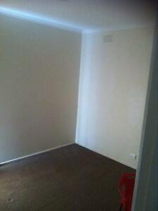 Hastings room for rent Hastings Mornington Peninsula Preview
