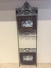 Bay Swiss picture frame City North Canberra Preview