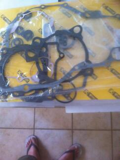 yamaha  yz 450f gasket kit Quinns Rocks Wanneroo Area Preview