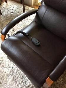 Electric, Lift  Recliner Chair Glandore Marion Area Preview