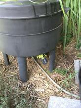 Free worm farm box Beacon Hill Manly Area Preview