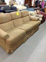 Furniture St. Catharines Ontario Preview