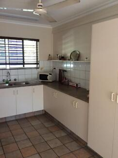 House for rent ludmilla