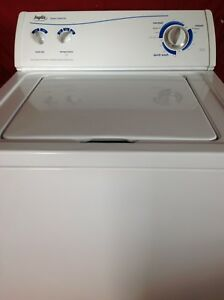 *** INGLIS SUPER CAPACITY WASHER***
