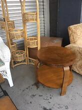 ASSORTED SECONDHAND FURNITURE ITEMS Derwent Park Glenorchy Area Preview