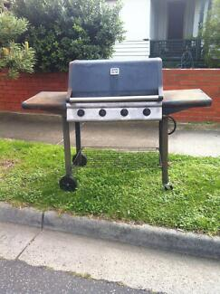 FREE BBQ - Chelsea, VIC Chelsea Kingston Area Preview