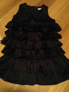 Holiday Dresses- Add some sparkle for less! 30$/Lot