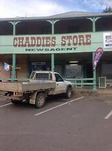 General store for sale Gibberagee Richmond Valley Preview