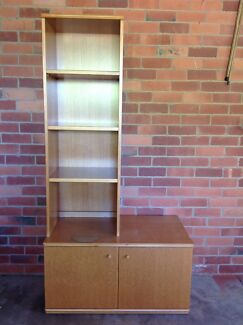 shelves in South Canberra, ACT | Entertainment & TV Units | Gumtree ...