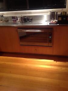 Kitchen and appliances Sandy Bay Hobart City Preview