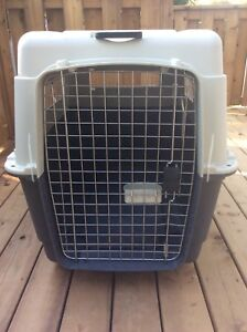 XL Airline Approved Dog Crate