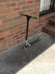 Custom scooter MADD Hurstville Hurstville Area Preview