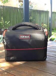Top max camera case in excellent condition Annerley Brisbane South West Preview
