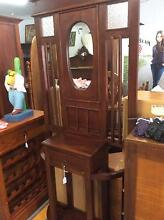 UNCLE SAMS SECONDHAND QUALITY USED FURNITURE AT AFFORDABLE PRICES Derwent Park Glenorchy Area Preview