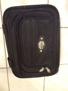 Buffon Travelling Case Carrier for Cosmetics Toiletries