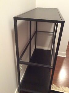 IKEA Shelving unit (Brampton)