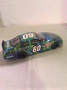 Diecast Racing Car Carl Edwards #60 Peterborough Peterborough Area image 1