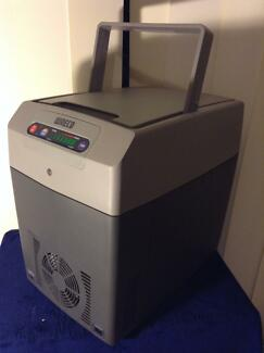 Waeco TC-21FL CoolPro 21L Thermoelectric Cooler / Warmer Braybrook Maribyrnong Area Preview