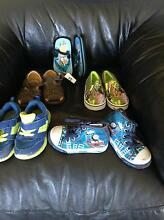Toddler boys shoes George Town George Town Area Preview