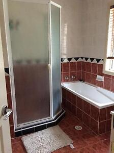 Modern clean  large size room to share Wishart Brisbane South East Preview