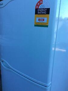 CHEAP FRIDGE FREE DELIVERY YANCHEP TO FREMANTLE BARGAIN Woodvale Joondalup Area Preview