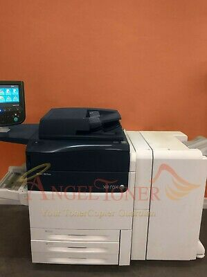 HP Latex 360 64in Printer ***B4H70A**GREAT CONDITION