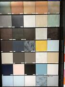 Italian 200x200 tiles  from $11.00m2 St Agnes Tea Tree Gully Area Preview