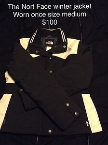 For sale Winter jacket