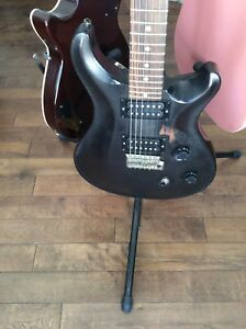 Paul reed smith standard 24 best offer!