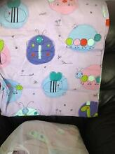 Kids Curtains George Town George Town Area Preview