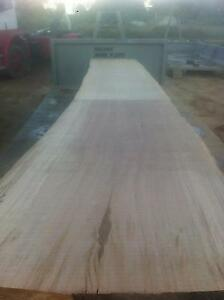 Australian Timber Slab Creations Timber Slabs Sale 1000s Townsend Clarence Valley Preview