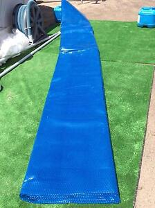 Pool solar blanket Torquay Surf Coast Preview