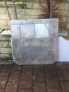 Fireplace Hearths Woronora Heights Sutherland Area Preview