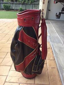 Golf Bag Prosimmon Large Bridgeman Downs Brisbane North East Preview