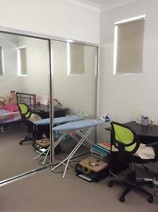 A SINGLE ROOM IN A UNIT FOR RENT! St Lucia Brisbane South West Preview