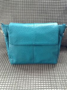 Jewell by Thirty-One bag, new, never used, perfect condition