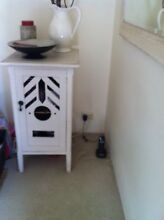 Side Cabinet Coogee Eastern Suburbs Preview