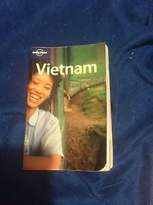 Lonely Planet Vietnam 9th Ed.: 9th Edition Paperback – Aug 15 200 West Hindmarsh Charles Sturt Area Preview